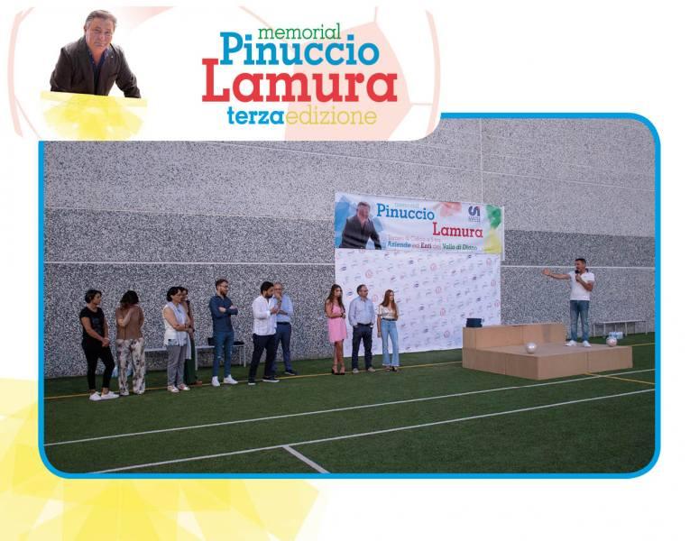 Foto-evento