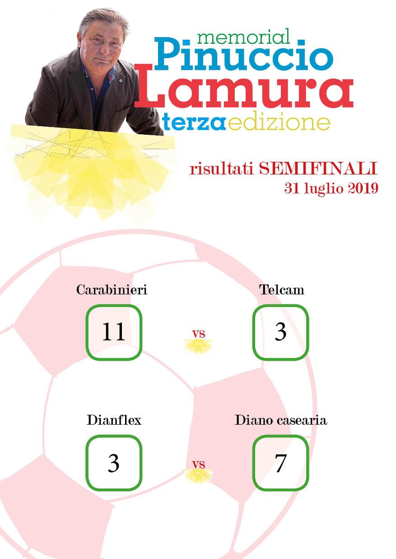 Memorial-Pinuccio-Lamura-risultati-semifinale-2