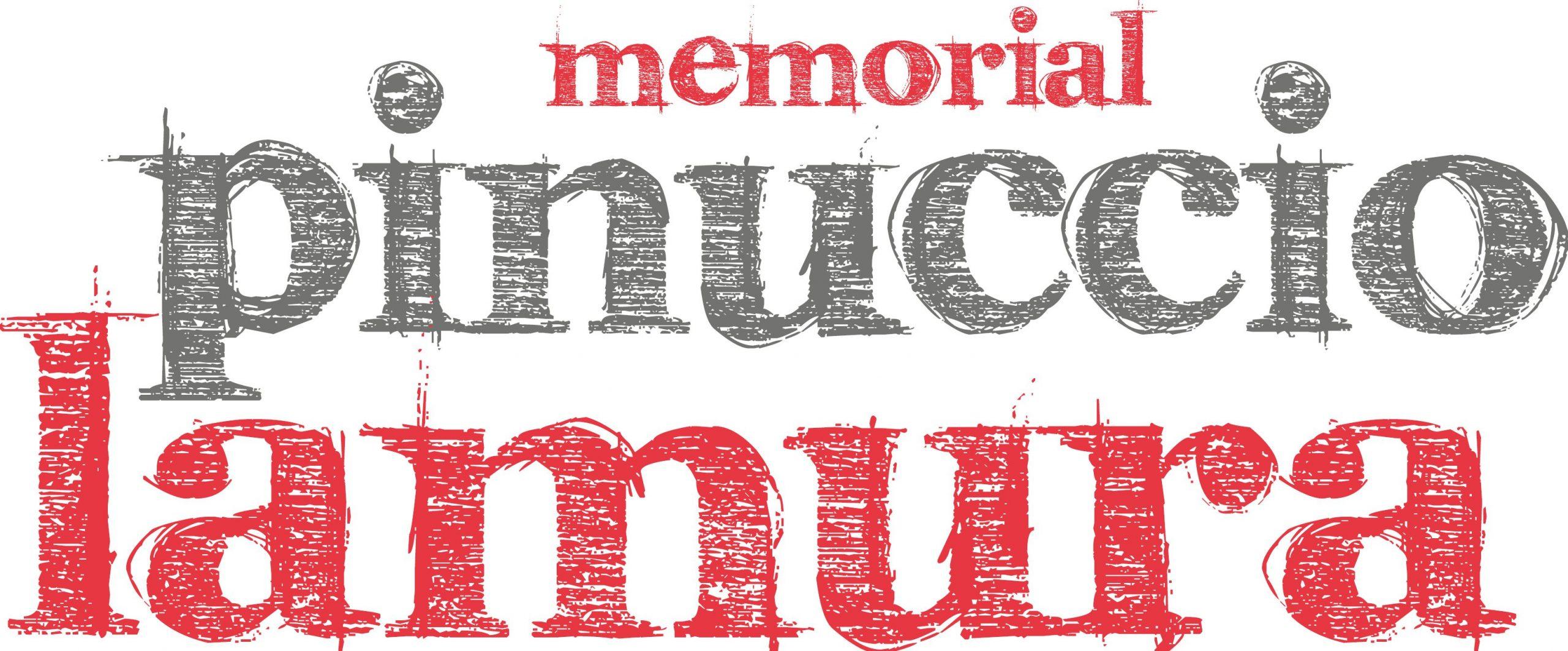 Memorial Pinuccio Lamura